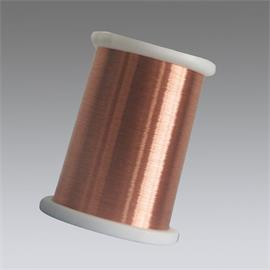 155 Enameled copper Round Wire