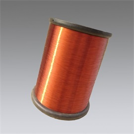 180 Enameled copper Round Wire